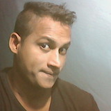 Inder from Bhusawal   Man   28 years old   Libra