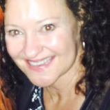 Suzi from Slidell | Woman | 55 years old | Virgo
