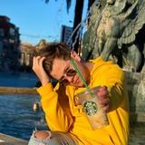 Jay from Tonbridge | Man | 22 years old | Aries