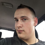 Inkedsoul from Chippewa Falls | Man | 24 years old | Aries