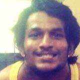 Kunal from Chandrapur   Man   26 years old   Taurus