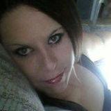 Jennylee from Springfield | Woman | 37 years old | Gemini