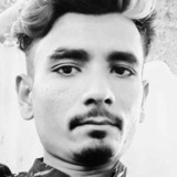 Arjunshing from Ankleshwar | Man | 28 years old | Pisces
