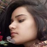 Noor from Riyadh | Woman | 26 years old | Aquarius