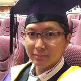 Louisooi from Bukit Mertajam | Man | 33 years old | Aries