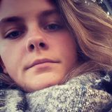Selina from Munich | Woman | 22 years old | Libra