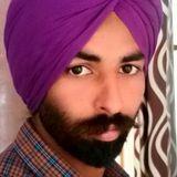 Angrj from Talwandi Bhai   Man   33 years old   Pisces