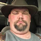 Tim from Jacksonburg | Man | 43 years old | Gemini