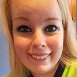 Macky from Granite Falls | Woman | 24 years old | Libra