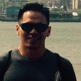 Loi from Alpharetta | Man | 32 years old | Sagittarius