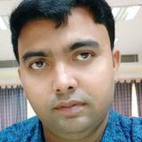 Rakesh from Gopalganj   Man   33 years old   Capricorn
