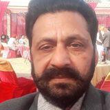 Maini from Rohtak   Man   54 years old   Scorpio