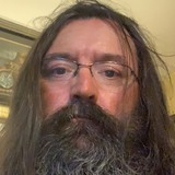 Ryanrrahq from Jonesboro | Man | 49 years old | Virgo