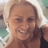 Sweeett from Yandina | Woman | 50 years old | Virgo