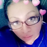 Lala from San Angelo | Woman | 32 years old | Virgo
