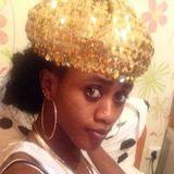 Slim from Ghanaur | Woman | 28 years old | Aries
