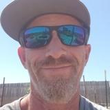 Blondmeddy from Grants Pass | Man | 45 years old | Aquarius
