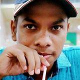 Tilu from Koraput | Man | 30 years old | Aries