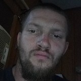 Littlej from Lead   Man   29 years old   Gemini