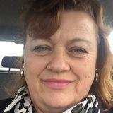 Marlene from Dieppe | Woman | 51 years old | Sagittarius