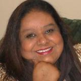 Kayti from Altamonte Springs | Woman | 57 years old | Libra