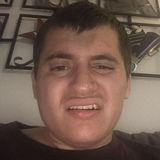 Martntheboss from Rye | Man | 27 years old | Virgo