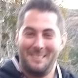 Nick from London | Man | 33 years old | Aquarius