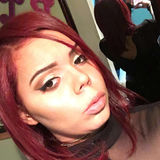 Beemariexoxo from Ozone Park | Woman | 23 years old | Sagittarius
