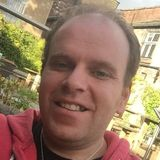 Craigy from Carlisle | Man | 35 years old | Libra