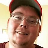 Alex from Wellington | Man | 23 years old | Scorpio