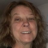 Lexi from Columbus   Woman   60 years old   Sagittarius