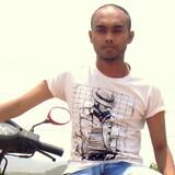 Vicky from Koraput | Man | 30 years old | Leo
