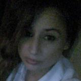 Yaya from Upland | Woman | 26 years old | Virgo