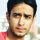 Abbas from Sikar   Man   21 years old   Leo
