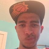 Seanjohn from Bullhead City | Man | 25 years old | Leo