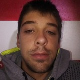 Esteban from Cerilly | Man | 19 years old | Aquarius