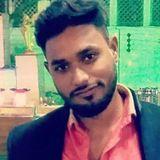 Saurabh from Balod   Man   27 years old   Capricorn