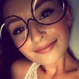 Auphélie from La Rochelle | Woman | 23 years old | Pisces