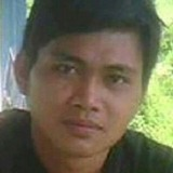 Ahmad from Jambi | Man | 30 years old | Pisces