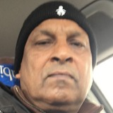 Mohamed from Toronto | Man | 63 years old | Pisces