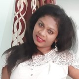 Janujanu from Pondicherry | Woman | 38 years old | Sagittarius