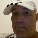 Wayne from Cardiff   Man   46 years old   Cancer