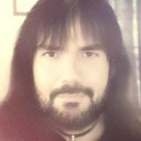 Robear from Hamilton | Man | 53 years old | Sagittarius