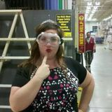 Jordan from Natchitoches   Woman   35 years old   Gemini