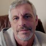 Ken from Fredericton | Man | 52 years old | Scorpio