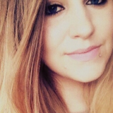 Ameline from Vouziers | Woman | 24 years old | Taurus