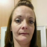 Missturner from Wakefield | Woman | 36 years old | Cancer