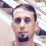 Nasser from Sydney | Man | 40 years old | Aries