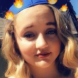 Makenzi from Omaha | Woman | 20 years old | Gemini
