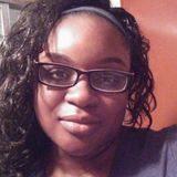 Beautifulb from De Land | Woman | 31 years old | Libra
